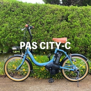 3PR-PAS-CITY-C